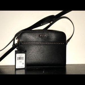 Brand New DKny crossbody purse.